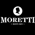 Moretti Men's Care