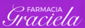Farmacia Graciela