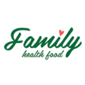 Family Health Food