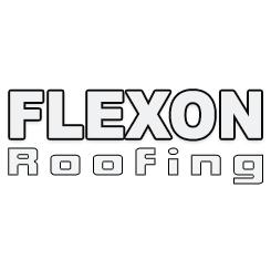Flexon Roofing