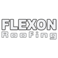 Flexon Roofing
