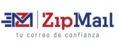 Zip Mail Inc.