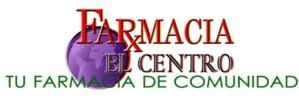 Farmacia El Centro