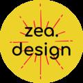 Zea Design