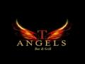 TeAngel's Restaurant