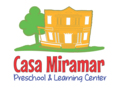 Casa Miramar Preschool & Learning Center