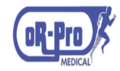 Or-Pro Medical Industrial Lab
