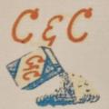C & C Laundromat