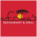 Afrika's Restaurant & Grill