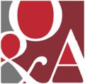 Ortiz Migenes Myrta Lcda. & Ortiz Almedina Alfredo Lcdo. / Ortiz Almedina & Asociados - Abogados en Santurce