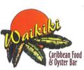 Waikiki Restaurant