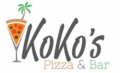 Koko's Pizza & Bar