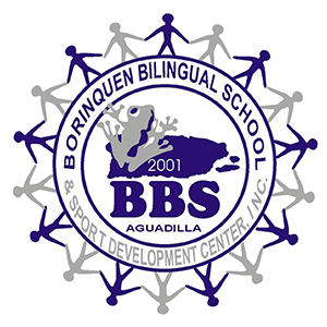 Borinquen Bilingual School & Sport Development Center, Inc.