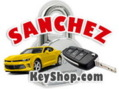 Sanchez Key Shop