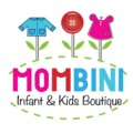 MomBini Boutique