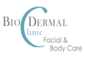 Bio Dermal Aesthetics Clinic
