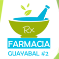 Farmacia Guayabal #2