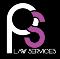 Practical Solutions Law Services / Lcda. Miosoti Valentín Alfonso