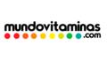 mundovitaminas.com