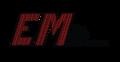 EM Tire Distributor Inc.