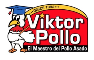 Viktor Pollo