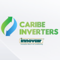 Caribe Inverters