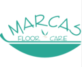 Marcas Floor Care