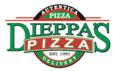Dieppa's Pizza