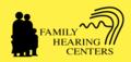 FAMILY HEARING CENTERS / DR. RAFAEL A. CRESPO CRUZ - DRA. MAYRA J. BURGOS RODRÍGUEZ