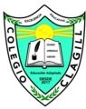 Colegio Clagill