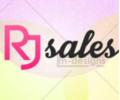 RJ Sales