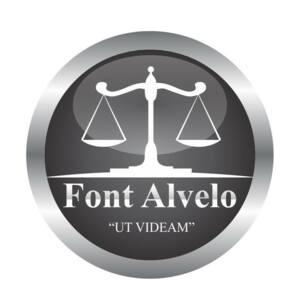 Lcdo. Javier Font Alvelo