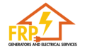 FRP Generators and Electrical Services