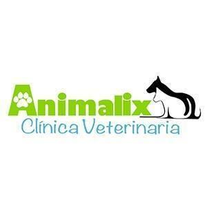 Animalix Clínica Veterinaria