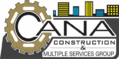 Cana Construction Group