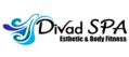 Divad Spa Esthetic & Body Fitness