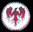 Phoenix Chiropractic & Massage Center - Dr. Luis E. Martínez Vega