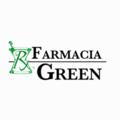 Farmacia Green