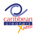 Caribbean Cleaners