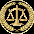 Landrón & Rodríguez Law Offices / Corozal