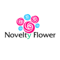Novelty Flower