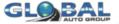 Global Auto Group & Car Rental Corp.