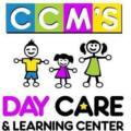 CCMS Day Care