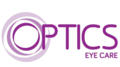 Optics Eye Care