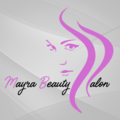 Mayra Beauty Salon