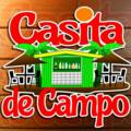 Casita de Campo