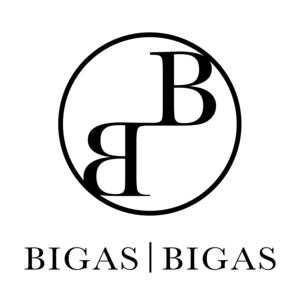 Bigas & Bigas Law Office