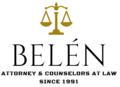 Belén Rivera & Asociados - Abogados Notarios