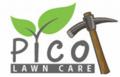 Pico Lawn Care