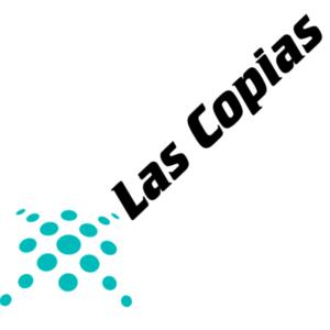 Las Copias